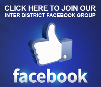 Visit the Inter District Facebook Group